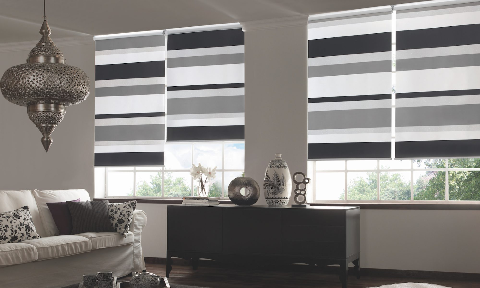 BLINDS WIGAN 01942 213600